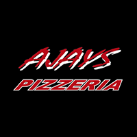 Ajays Pizzeria