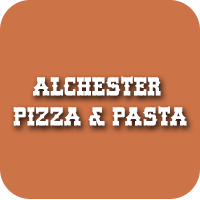Alchester Pizza and Pasta