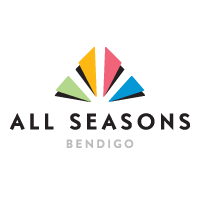 All Seasons (Bendigo)