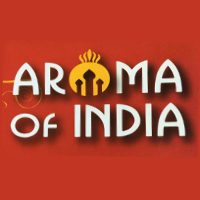Aroma of India