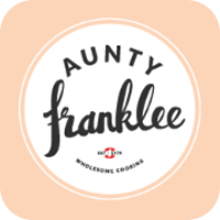 Aunty Franklee (Hawthorn)