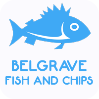 Belgrave Fish and Chips