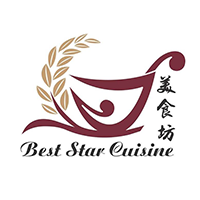 Best Star Cuisine