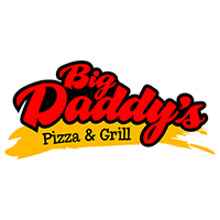 Big Daddys Pizza & Grill