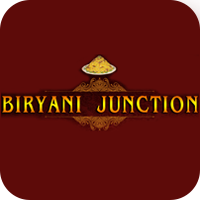 Biryani Junction