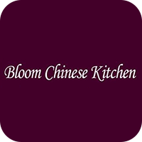 Bloom Chinese Kitchen