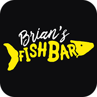 Brians Fish Bar