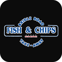 Bridle Road Fish & Chips & Thai Food Takeaway