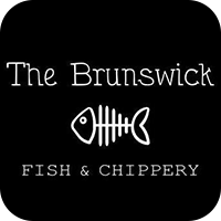 The Brunswick Fish and Chippery