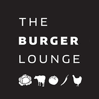 The Burger Lounge