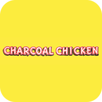 Charcoal Chicken