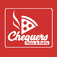 Chequers Pizza