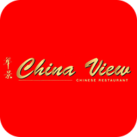 China View Rest and Yumcha