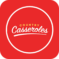 Country Casseroles
