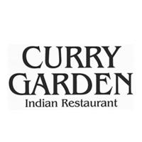 Curry Garden - Bendigo