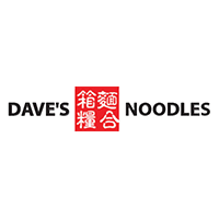 Daves Noodles (Moonah)