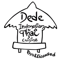 Dede Indonesian & Thai Cuisine