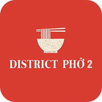 District PHO 2
