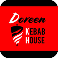 Doreen Kebab House