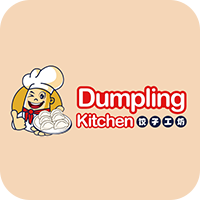 Dumpling Kitchen (Benalla)