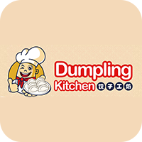 Dumpling Kitchen (Kennington)