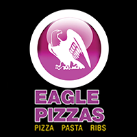 Eagle Pizzas