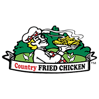 Eagleby Country Fried Chicken