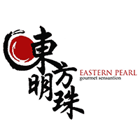 Eastern Pearl Chinese Rest