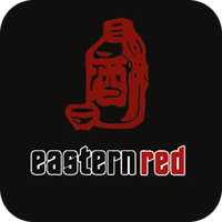 Eastern Red Asian Cuisine