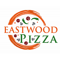 Eastwood Pizza