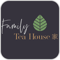 Family Tea House