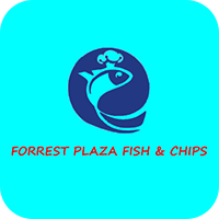 Forrest Plaza Fish & Chips