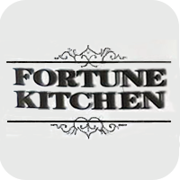 Fortune Kitchen (Dromana)