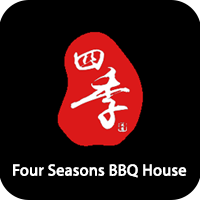 Four Seasons BBQ House