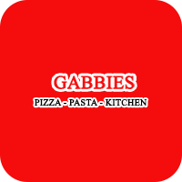 Gabbies Pizza-Pasta-Kitchen