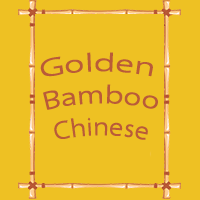 Golden Bamboo Chinese