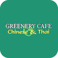 Greenery Cafe and Restaurant