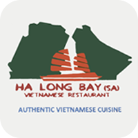 Ha Long Bay Vietnamese Rest