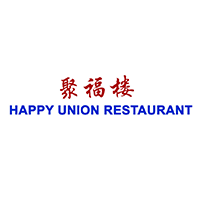 Happy Union Restaurant