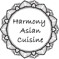 Harmony Asian Cuisine