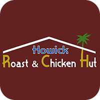 Howick Roast And Chicken Hut