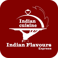 Indian Flavours Express