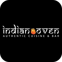 Indian Oven Authentic Cuisine