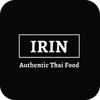 Irin Thai Food