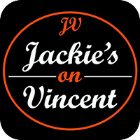 Jackies On Vincent