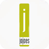 Jojoes Pizza Bar and Restaurant