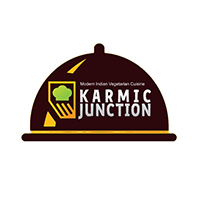 Karmic Junction