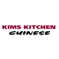 Kims Kitchen Chinese