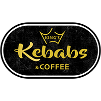 Kings Kebabs and Coffee