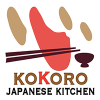 Kokoro Japanese Kitchen